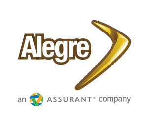 Alegre Pty Ltd Logo