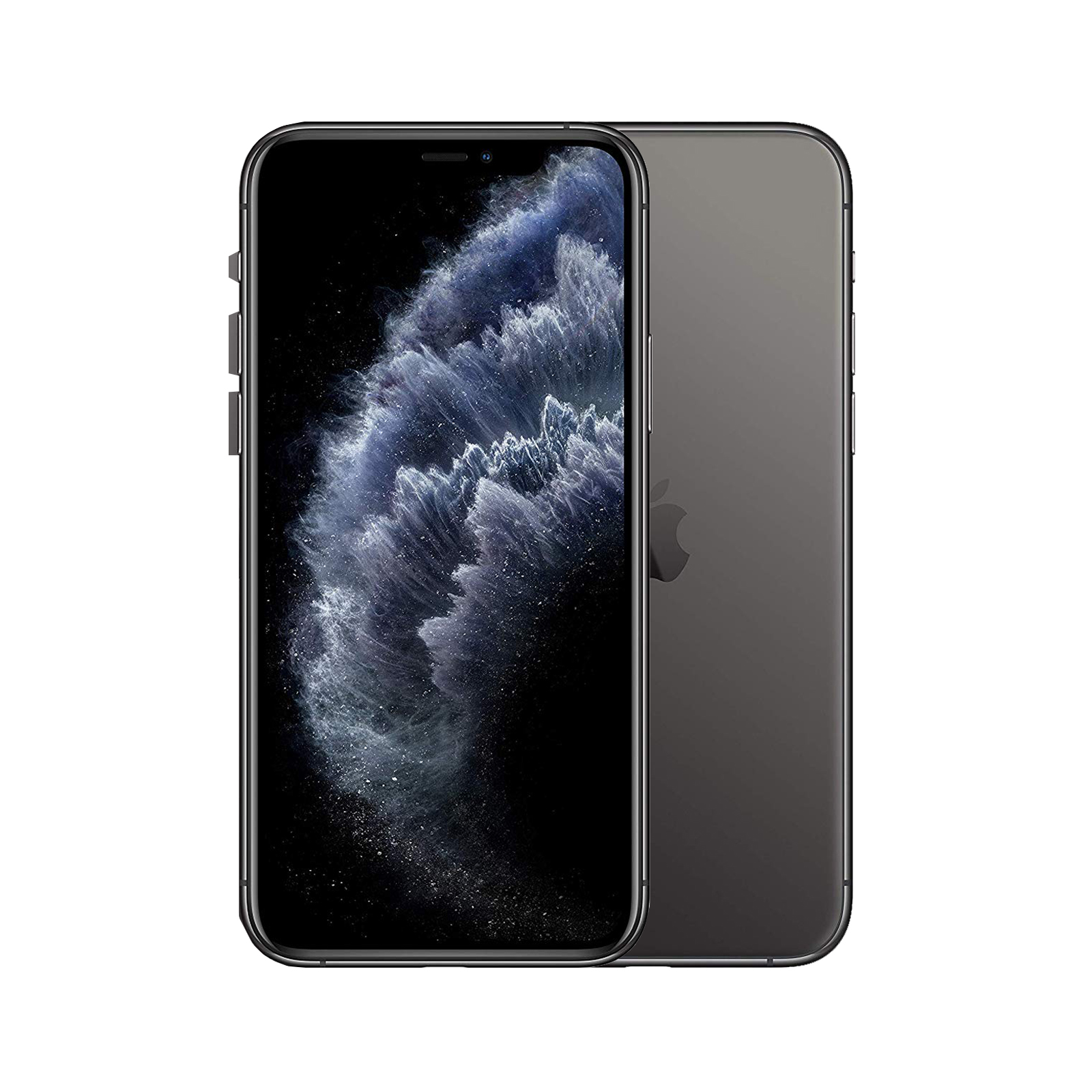 Apple iPhone 11 Pro Max [512GB] [Space Gray] [As New] [12M]