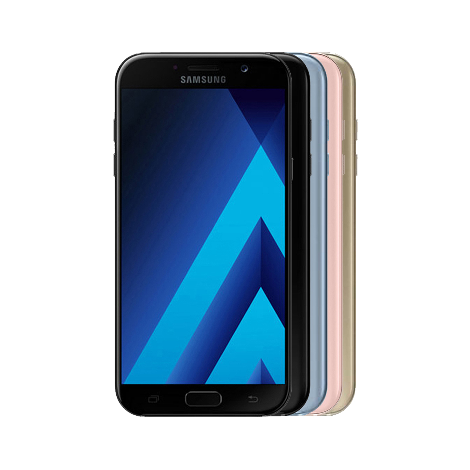 Samsung Galaxy A7 (2017) - As New