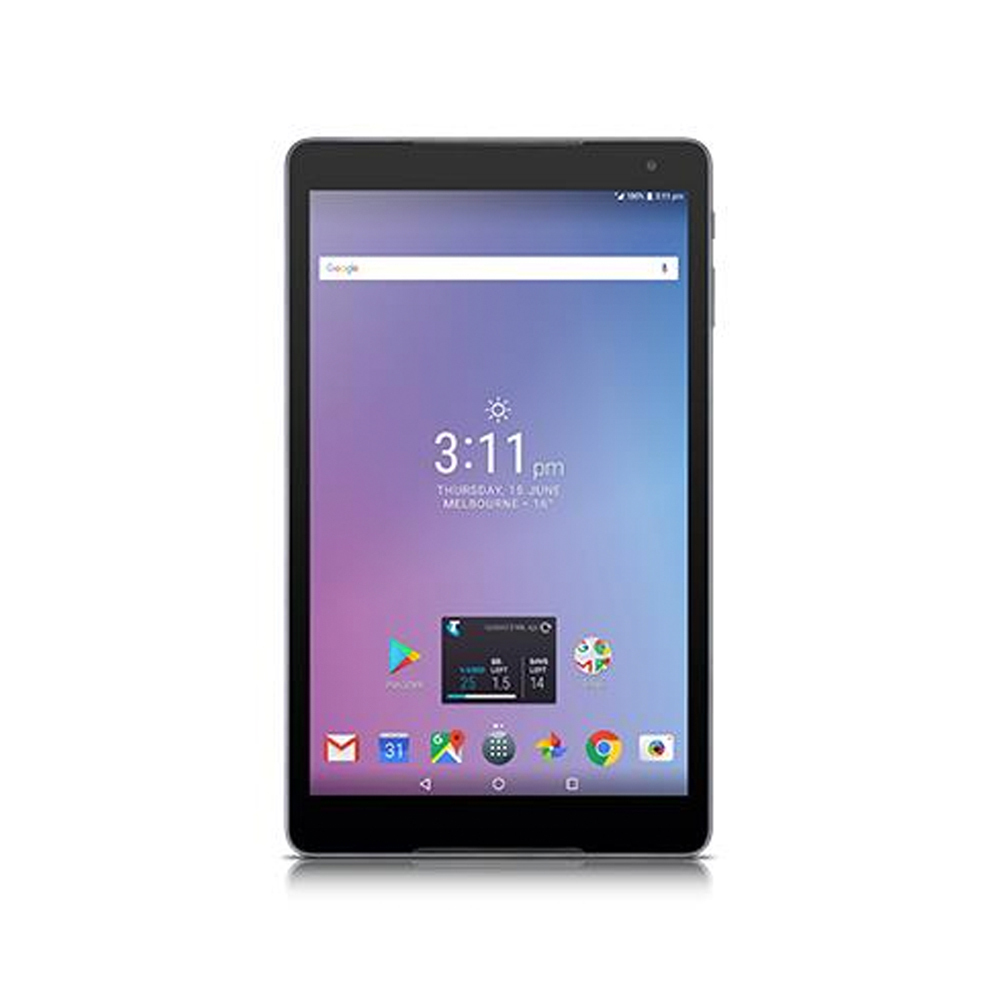 Telstra Enhanced Tablet