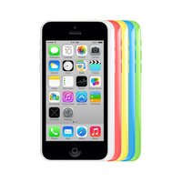 Apple  iPhone 5c - Imperfect