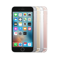 Apple  iPhone 6s Plus - Excellent / Good / Fair Condition