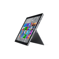 Microsoft  Surface Pro 3 - Excellent / Good / Fair Condition