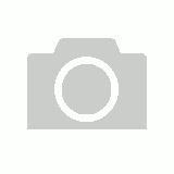 Samsung's Galaxy Tab S4 T835 - As New