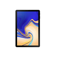 Samsung's Galaxy Tab S4 T835 - Excellent / Good / Fair Condition