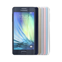 Samsung  Galaxy A3 (2015) - Excellent / Good / Fair Condition